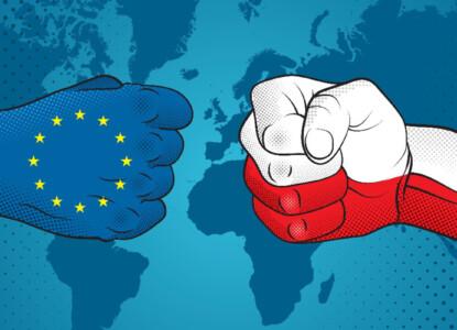 Czy-młodzi-dostrzegają-korzyści-z-bycia-obywatelami-UE
