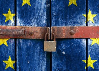 Czy-młodzi-są-eurosceptykami-Co-wpływa-na-ich-poglądy