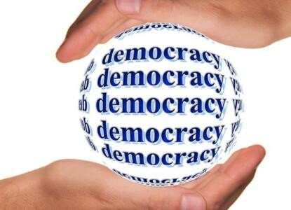 Demokracja-w-UE