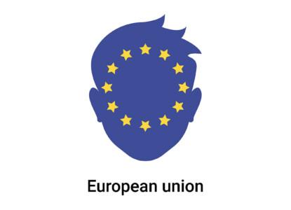 Jak-młodzi-postrzegają-Unię-Europejską