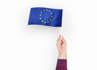 Jak-można-zwiększyć-świadomość-młodych-ludzi-na-temat-Unii-Europejskiej
