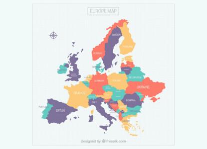 Nie-ma-Polski-bez-Europy,-Polaka-bez-Europejczyka,-Przyłączenie-Polski-do-Europy