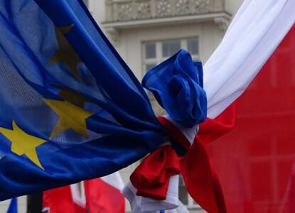 Polska,-a--powrót-do-Europy