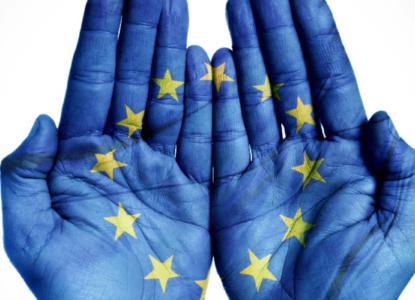 Polska-członkiem-UE-–-dobrze-czy-źle
