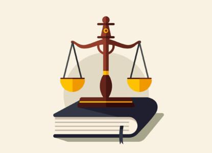 Rządy-prawa,-a-suwerenność.-Konflikt-Polski-z-UE