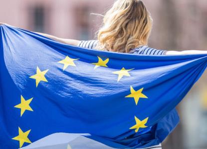 To-jak-jesteśmy-europejczykami-czy-nie
