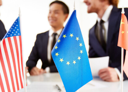 Wspólnota-wartości-w-UE