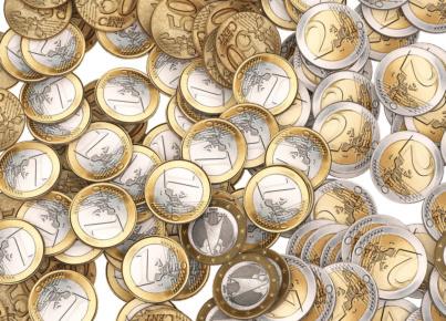 Unia-Europejska-–-źródło-cennych-korzyści-ekonomicznych-dla-Polski