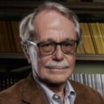 prof. Roman Wieruszewski