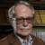 Zdjęcie profilowe prof. Roman Wieruszewski