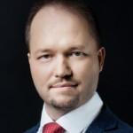 Witold Moszyński - Obywatel UE