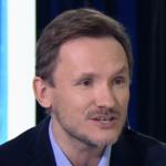 Zdjęcie profilowe Piotr Maciej Kaczyński