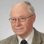 Zdjęcie profilowe prof. Jerzy Wilkin