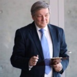 dr Krzysztof Gołata