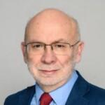 prof. Jan Jakub Michałek